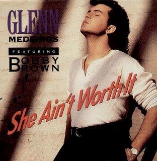 glenn-medeiros-she-aint-worth